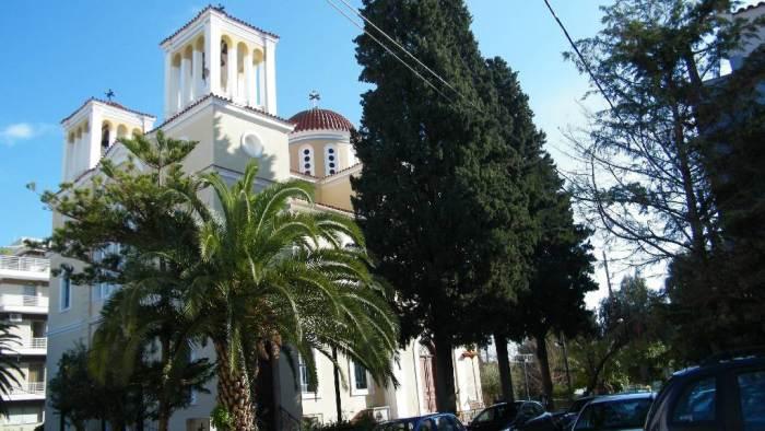 Agios_Iakovos