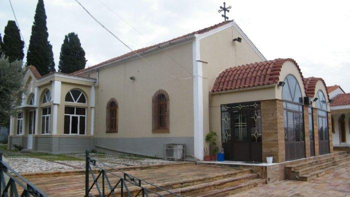 Agios_Ioannis_OProdromos