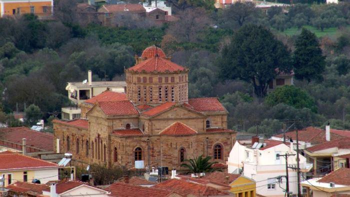 Agios_Efstratios
