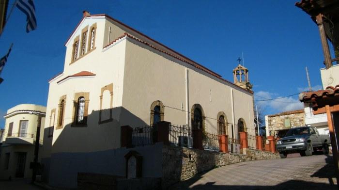 Agios_Nikolaos