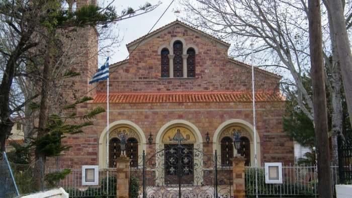 Agios_Haralambos_Barbasiou