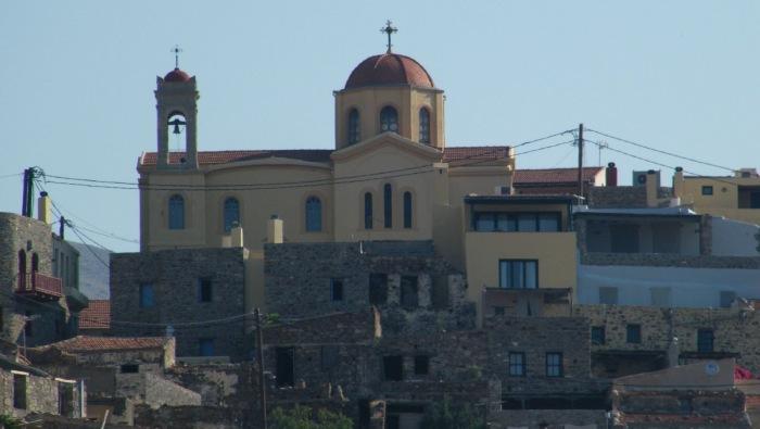 Agios_Georgios