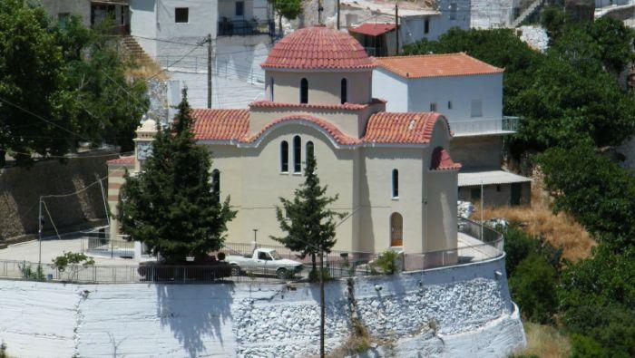 Agios_konstantinos